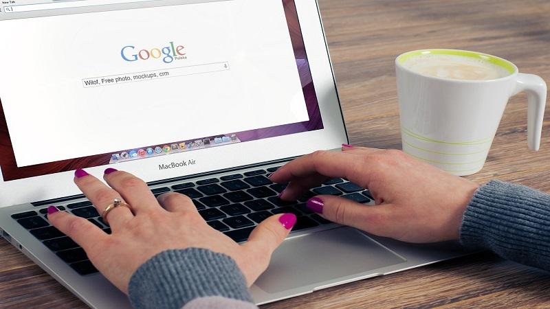 Google-Mise-A-jour-algorithmes