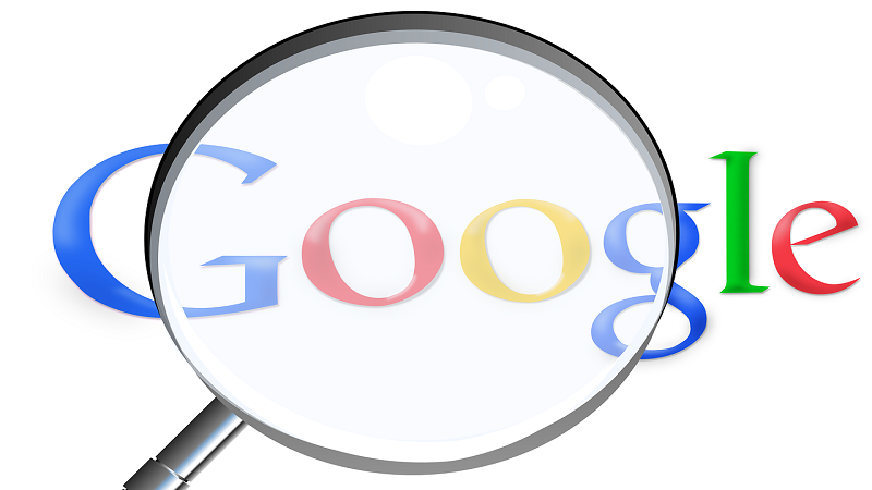 algorithmes-Google