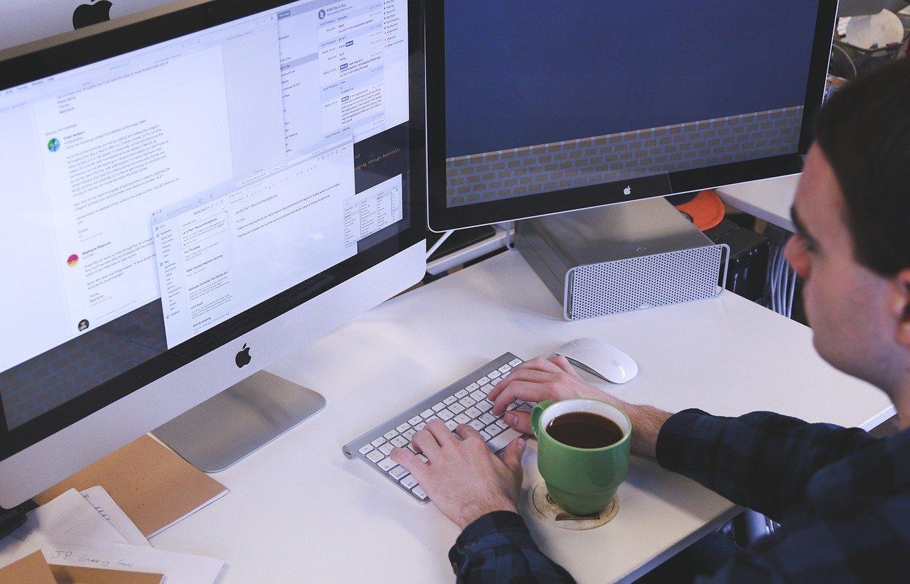 communiquer-redaction-web