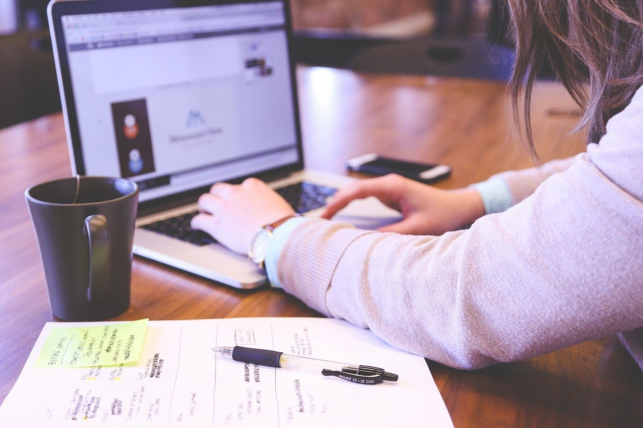 ecrire-redaction-web-pour-qui